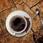 """California, il caffè ora rischia: <br>""""È una sostanza cancerogena"""""""