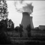 A new Fukushima?