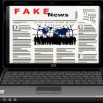 Ecco tutte le mosse dell'Europa <br> per bloccare fake news e Mosca