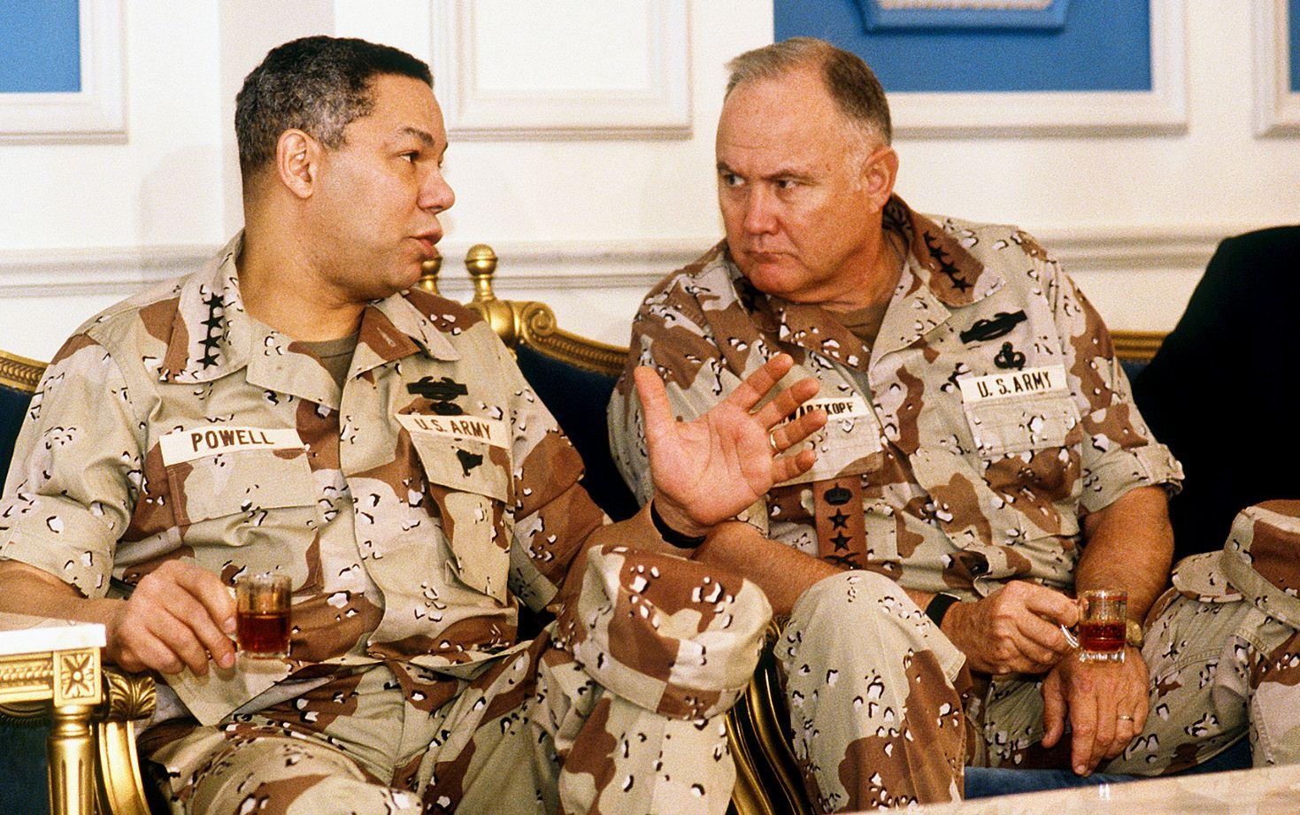 generale_Schwarzkopf_e_Powell