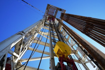 natural-gas-863226_960_720