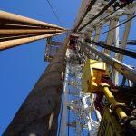 Putin sta vincendo la guerra del gas: <br>nuove risorse per battere gli Usa