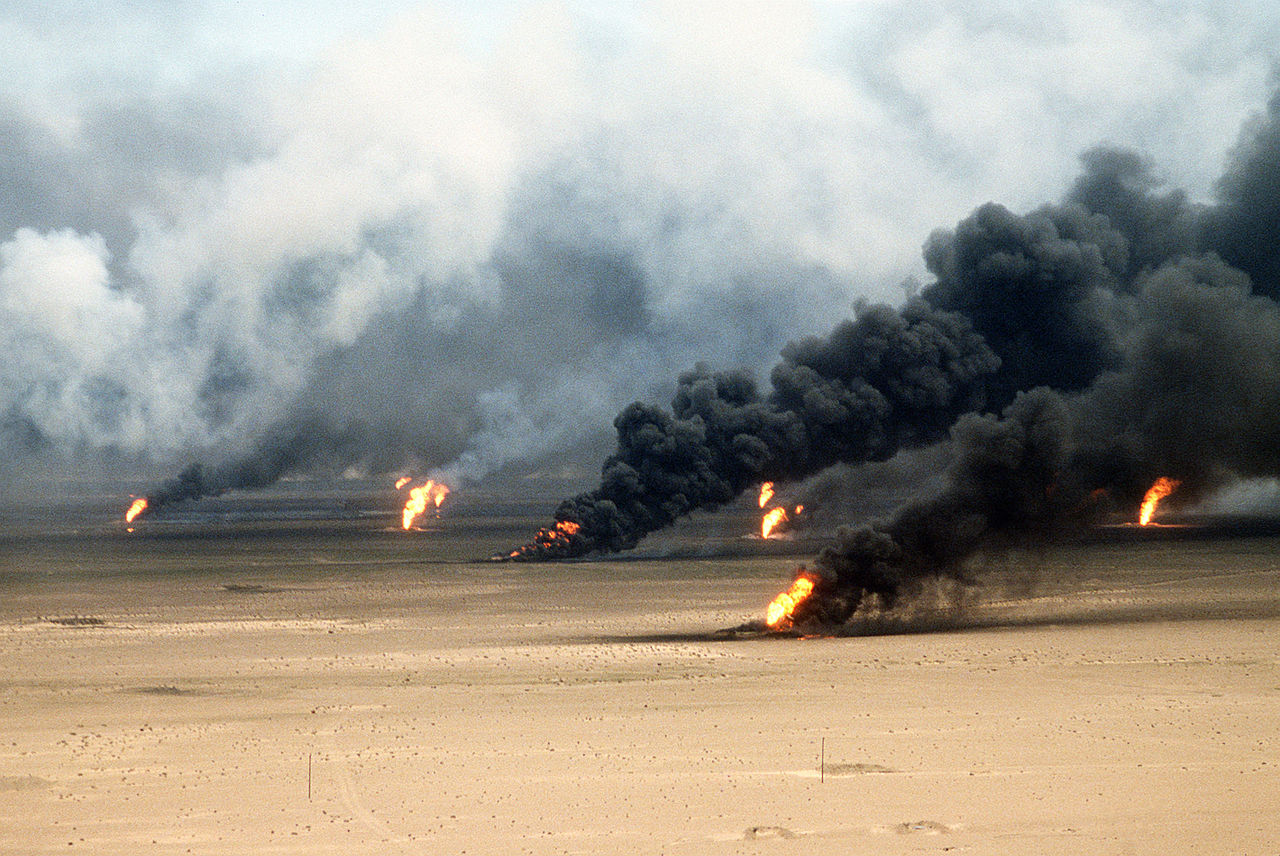 pozzi_petrolio_incendio_kuwait