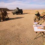 Quattro mappe per spiegare il Niger