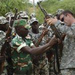 Mali, uccisi altri due soldati francesi <br> La guerra in Sahel è sempre più dura