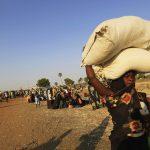 Il Sudan ha ordinato il rilascio<br> di tutti i prigionieri politici del Paese