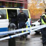 """""""La Svezia adesso è diventata <br> l'hub del terrorismo islamico"""""""