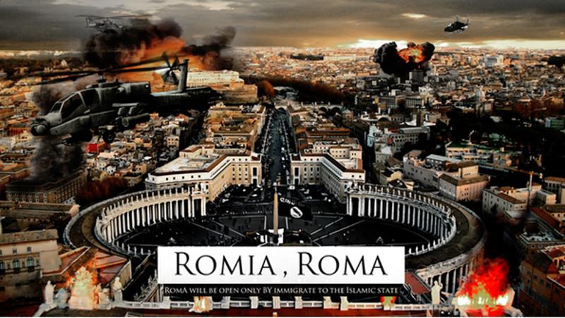 1447883595-roma-5-3-1