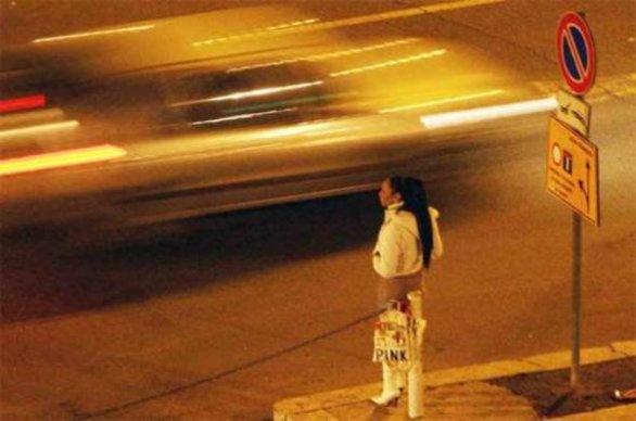 1452005098-prostituzione-strada