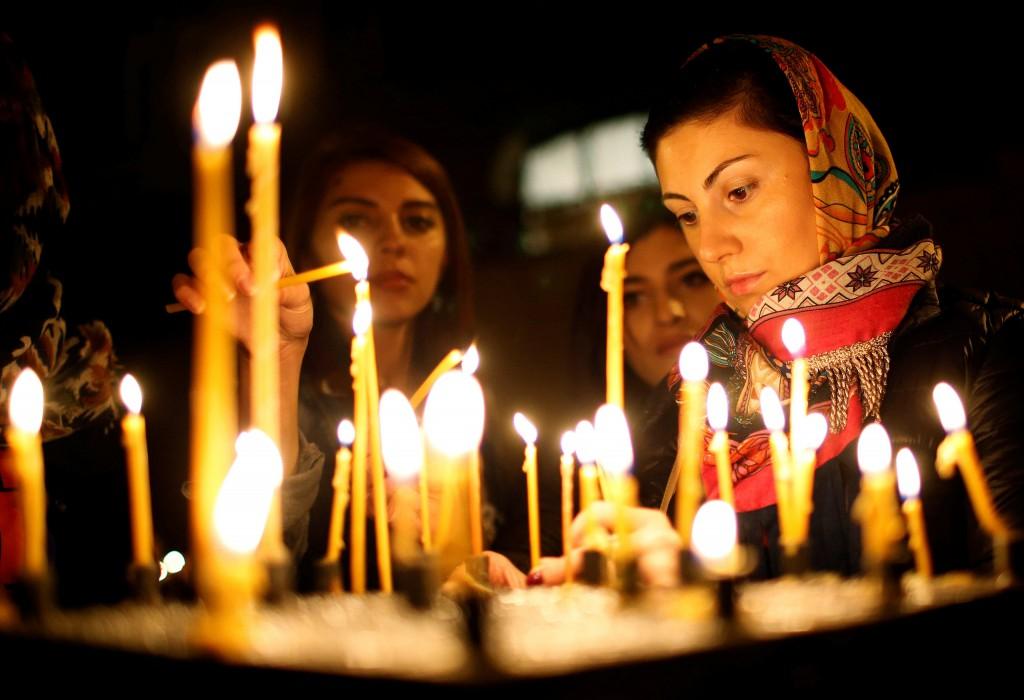 1467275532-cristiani-siria-1024x700