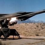 Taiwan schiera i missili Usa <br>sulle rotte militari della Cina