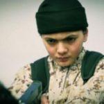 """L'allarme sui figli dei foreign fighter: <br>""""Possono diventare bombe a tempo"""""""