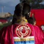 "La rivincita dei nativi americani: <br>""Via i simboli giudicati razzisti"""