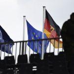 Se la Germania rafforza il confine Est