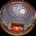Corsa alla luna e interessi militari: <br>strategia cinese raggiunge lo spazio