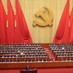 Non solo la Russia, ora anche la Cina <br> è accusata di ingerenze in Europa