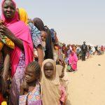 La persecuzione dei cristiani continua in Siria e Nigeria