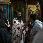 Lo Stato islamico non è sconfitto <br> E i cristiani sono ancora nel mirino