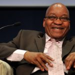 Jacob Zuma ha i giorni contati: <br> il Sudafrica a un punto di svolta
