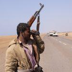 Yemen, bozza Onu contro l'Iran<br> Ma la Russia adesso si oppone