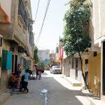 In Marocco anche le donne <br> ora potranno diventare notai