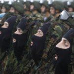 Russia-Giappone, sale la tensione <br> Mosca invia 2mila soldati nelle Curili
