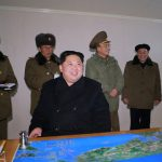 """Kim adesso prepara gli hovercraft: <br>""""Può assaltare il Sud in 30 minuti"""""""