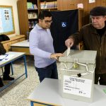 Le elezioni presidenziali a Cipro <br>e la prospettiva della riunificazione