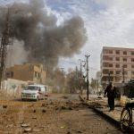 Siria, perché i raid di Israele <br> costringono Putin a una scelta