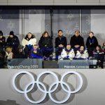 Se il sogno di una Corea unita <br> per molti può diventare un incubo