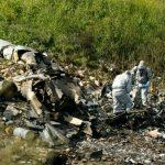 Siria, Israele deve cambiare strategia <br> (ma il motivo non è l'F16 abbattuto)