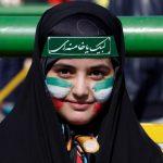 Cosa c'è dietro le rivolte dei dervisci <br> che ora stanno infiammando l'Iran