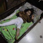 Le vie delle armi chimiche in Siria <br> e il loro utilizzo nella guerra dei media