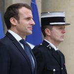 """Macron adesso avverte Erdogan:<br> """"Sia rispettata la sovranità di Cipro"""""""