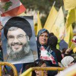 Il cambio di passo degli Usa: <br> 'Sanzioni più severe contro Hezbollah'