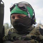 Il bavaglio di Abu Mazen<br> silenzia media e social
