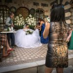 Siria, il lento ritorno alla vita