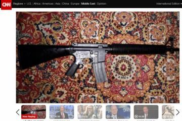 armi_cnn