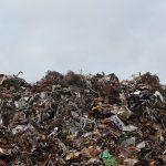 La Cina non vuole più i nostri rifiuti <br> e adesso per l'Europa saranno guai