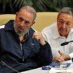 Il Risiko del potere a Cuba <br>tra figli, nipoti e delfini di Castro