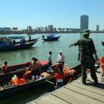 Vietnam tra grattacieli e spiagge: nuova vita, schiaffo alla guerra