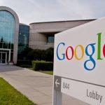 Adesso Google si prepara<br> ad abbandonare la Silicon Valley