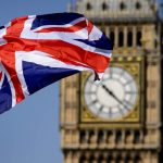 Brexit, mai dare Londra per sconfitta <br>La Gran Bretagna sta giocando bene