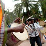 È l'ora della rivincita degli schiavi<br> Riavranno un pezzo di Amazzonia