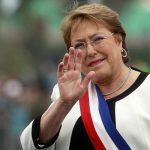Addio al potere rosa in Sud America <br>L'ultima donna leader cede il passo