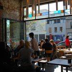 Alla scoperta di Melbourne <br> la nuova capitale del caffè