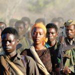 Scontri e morti in Etiopia, <br>il paese rischia il caos