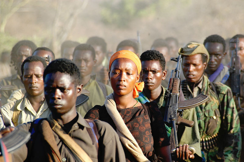 800px-002_Oromo_Liberation_Front_rebels