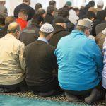 Le stime demografiche sul futuro dei musulmani europei