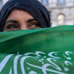 Quel legame tra Cambridge Analytica<br> e le mosse di Mohammad bin Salman